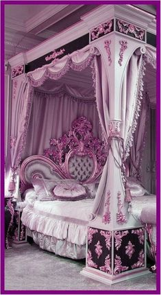 Luxury bed design - creative ideasYou can find Luxury bedding and more on our website. Cute Bedroom Ideas, Cute Room Decor, Room Ideas Bedroom, Awesome Bedrooms, Beautiful Bedrooms, Bedroom Decor, Home Bedroom, Master Bedroom, Bed Room