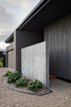 House Under Eaves / MRTN Architects - Architecture Lab Cedar Walls, Timber Walls, Interior Exterior, Exterior Design, House Eaves, Cedar Cladding, Architect House, Residential Architecture, Architecture Details
