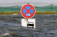 Klimawandel Fotos - Google-Suche