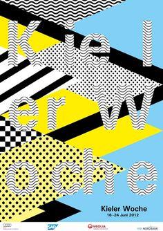For more graphic design inspiration check my blog : www.bimbaam.tumblr.com