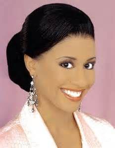 Eudora Mosby Miss Arkansas 2005