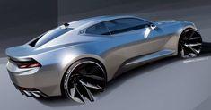 Car Design Sketch, Truck Design, Car Sketch, 3d Design, City Car, Futuristic Cars, Car Drawings, Future Car, Future Tech