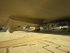 Musée de la Grande Guerre - 2012
