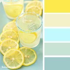 Combinations of Colors, Palette 1 No. Color Schemes Colour Palettes, Pastel Colour Palette, Paint Color Schemes, Colour Pallette, Color Palate, Pastel Colors, Color Combinations, Colours, Room Colors