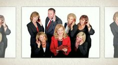 If you are looking to sell your home and need a realtor, we are the team to call!  Serving NW Columbus, Upper Arlington, Worthington, Hilliard, Dublin, Powell, Westerville, Grandview and more. Call our team to day to buy or sell your next home and let us help you make your dreams become a reality.  We are here to help you alongside our broker who has been around Columbus for over 50 years. HER realtors is a well respected name and we welcome your inquiries! Thank you!.