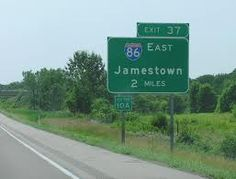 ★ Seminary choir once sang in Jamestown NY and I spent a night there. It was the dead of winter and there was about of snow on the ground. Jamestown Ny, Hiking Club, Lake George Village, Upstate New York, Winter Hiking, Choir, Places To Go, Scenery, Snow