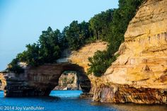 10 hiking trails in Michigan that lead you to unforgettable places