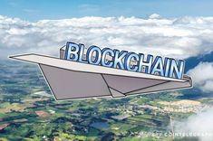 Major International Insurance Alliance Forms Swiss Blockchain Startup https://cointelegraph.com/news/major-international-insurance-alliance-forms-swiss-blockchain-startup?utm_campaign=crowdfire&utm_content=crowdfire&utm_medium=social&utm_source=pinterest