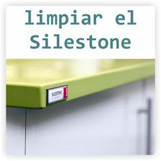 limpiar el silestone Personal Care, Tips, Tutorials, Baking, Home Cleaning, Cleaning Hacks, Acetone, Cleanser, Stains