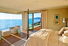 Google Image Result for http://housedesigndecorating.com/wp-content/uploads/2011/05/comfortable-bedroom-in-beach-house-interior.jpg