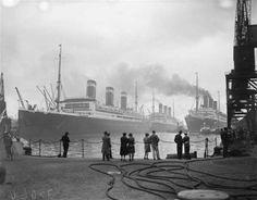 steerage conditions - Google Search