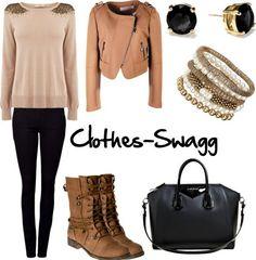tenues pour les belles saisons !! lol mdr::) - lookfashion1.overblog.com.overblog.com
