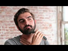 5 Tips and Tricks for Trimming Your Beard or Mustache