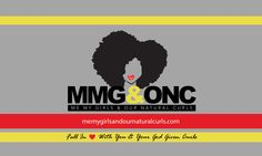 MMG&ONC  http://memygirlsandournaturalcurls.com