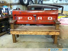 Tailgate-Bench-from-old-tailgates-20