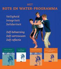 School, Water, Gripe Water