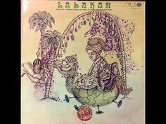 Labakan (LP 1985) - YouTube Lp, Youtube, Youtubers, Youtube Movies