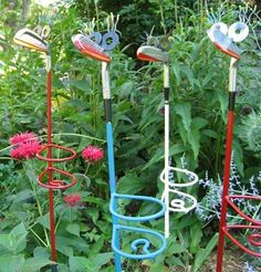 Mesmerizing Things to Consider When Buying Golf Clubs Ideas. All Time Best Things to Consider When Buying Golf Clubs Ideas. Golf Club Crafts, Golf Club Art, Golf Ball Crafts, Golf Art, Metal Art Projects, Welding Projects, Metal Crafts, Welding Ideas, Metal Yard Art