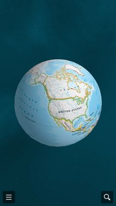 National Geographic World Atlas by National Geographic Society