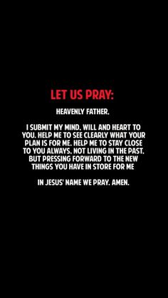 Let's pray...more at http://pray.christianpost.com #pray