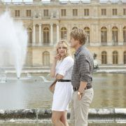 Midnight in Paris - galeria zdjęć - filmweb