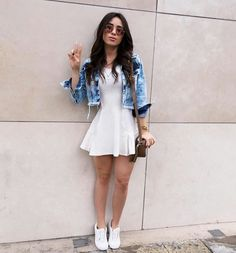 Find More at => http://feedproxy.google.com/~r/amazingoutfits/~3/T002NuSkv94/AmazingOutfits.page