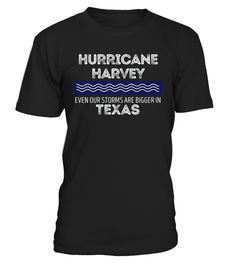 # Hurricane Harvey Texas T-Shirt .    Great for all Texas, Houston, Hurricane, Harvey, State, USA, US, American Flag, Support, Strong, I Love Texas, We Stand With Texas, Americans, Fellow, Affected, Weather, Wear, Hope, Stay Safe, August, Flood, Flooding, Pray, Prayers, Praying, Rebuild. Corpus Christi, Rockport, Gulf Coast, Galveston, San Antonio, Louisiana, Surrounding Areas, Disaster, Lover, Neighbor, Stay Strong, Natural, 2017, I Survived, Survive, Hoping, Thoughts, Nature, Water, Storm…