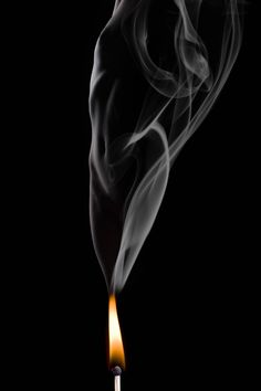mother of all flames by Dave Kelley Artistics on 500px