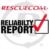 ••Rescuecom pc+tablet RELIABILITY report 2015-03•• #1 Amazon (A+) / #2 Samsung (A-)  / #3 Apple (A-) / #4 Lenovo (B) / #5 Asus (B-) / #6 Dell (C+) /  #7 Toshiba (C)  / #8 HP (D) • REPAIRS share (% service calls): #1 Amz 0.1% / #2 Sam 1.9% / #3 Len 3% / #4 Ass 3.6% / #5 Tosh 4.1% / #6 Apple 4.8% / #7 Dell 14% / #8 HP 21.4% • MARKET share: #1 Apple 23.4% / #2 HP 14% / #3 Dell 10.6%  / #4 Sam 9% / #5 Len 4.7% / #6 Ass 3.6% / #7 Amz 3.1% / #8 Tosh 2.9%