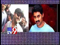 Jr NTR to act in Kalyan Ram's Film