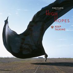 Pink Floyd High Hopes