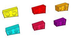 Colors Twin, elige tu color favorito. www.nuukhome.com