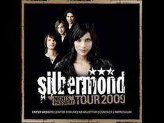 Silbermond - irgendwas bleibt