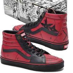 9c0387fa5beecb 17 Best Vans Limited Editions images
