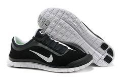 reputable site 20deb b38b8 Nike Free 3.0 V5 Suede Black Adidas Nmd, Adidas Shoes, Nike Free Shoes,