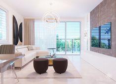 tolicci, luxury modern living room, italian design, interior design, luxusna moderna obyvacka, taliansky dizajn, navrh interieru Modern Living, Living Room, Interior Design, Luxury, Furniture, Home Decor, Nest Design, Decoration Home, Home Interior Design