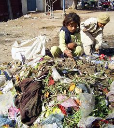 BUCKET LIST: To be completed!  Go overseas and help children, a family and community in need.  I would love to make a difference in someones life.  I would love to travel (one day) with my partner and when brave enough go to a very poor area and help the whole community with things such as food, water, shelter, education).  ps: the photo of the children searching through the garbage is REAL! (horror of life).
