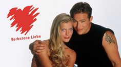 "Alle Episoden ab Folge 1 - TV-Comeback für ""Verbotene Liebe"""