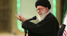 Ayatollahs decree c