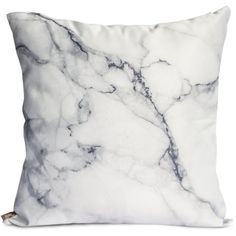 OJIA Luxury Home Decorative Soft Silky Satin Marble Texture... (159.165 IDR) ❤ liked on Polyvore featuring home, bed & bath, bedding, bed accessories, textured bedding, satin pillow shams, personalized bedding, marble bedding and satin bedding