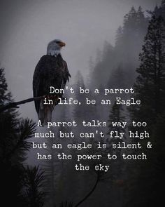 Trendy Quotes Deep Poetry So True 23 Ideas Life Quotes Love, Inspiring Quotes About Life, Wisdom Quotes, Great Quotes, Words Quotes, Awesome Quotes, Quotes Quotes, Famous Quotes, Happy Quotes