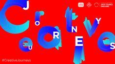 Creative-Journeys-posters-2.jpg (2000×1124)