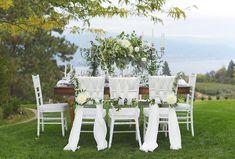 Downton Abbey wedding inspiration | White Linen Photographers | see more on: http://burnettsboards.com/2016/01/downton-abbey-wedding/
