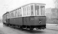 Rail Europe, Old Steam Train, U Bahn, Museum, Light Rail, Porsche Design, Vintage, Vienna, Trains