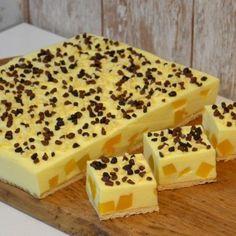 Sprawdź to, zjedz to! Chocolates, Polish Recipes, Food Cakes, Jello, No Bake Cake, Cake Toppers, Ale, Waffles, Cake Recipes