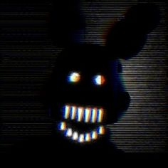 Five Nights At Freddy's, Fnaf Freddy, Max And Ruby, Help Wanted, Scary Stuff, Creepy, Icons, Fan Art, Game