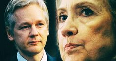 BREAKING: Deadly WikiLeak Now Reveals Clinton Murdered Seth Rich To �Make An Example�