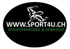 Sport4u