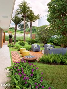 Esta casa de campo é o lugar perfeito para o relaxamento - Casa                                                                                                                                                                                 Mais