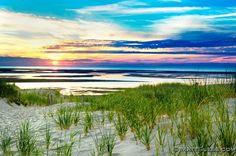 Chapin Beach - Dennis MA